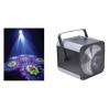 Световой LED прибор STLS VS-20