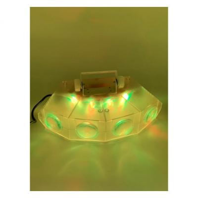 Световой LED прибор STLS VS-4