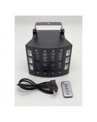 Световой LED прибор STLS VS-41