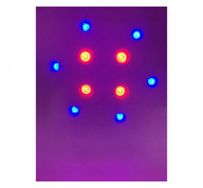 Световой LED прибор STLS VS-42