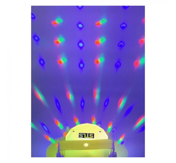 Световой LED прибор STLS VS-58b