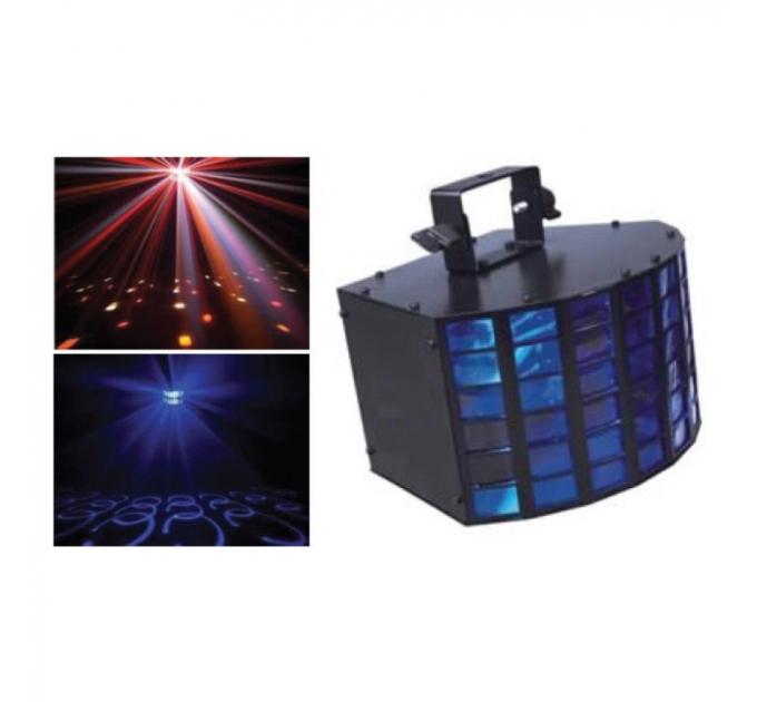 Световой LED прибор STLS VS-6