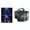 Световой LED прибор STLS VS-7