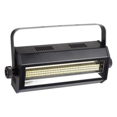 Световой прибор BMS-LED132 STROBE LIGHT