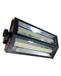 Световой прибор BMS-LED264 STAGE STROBE LIGHT