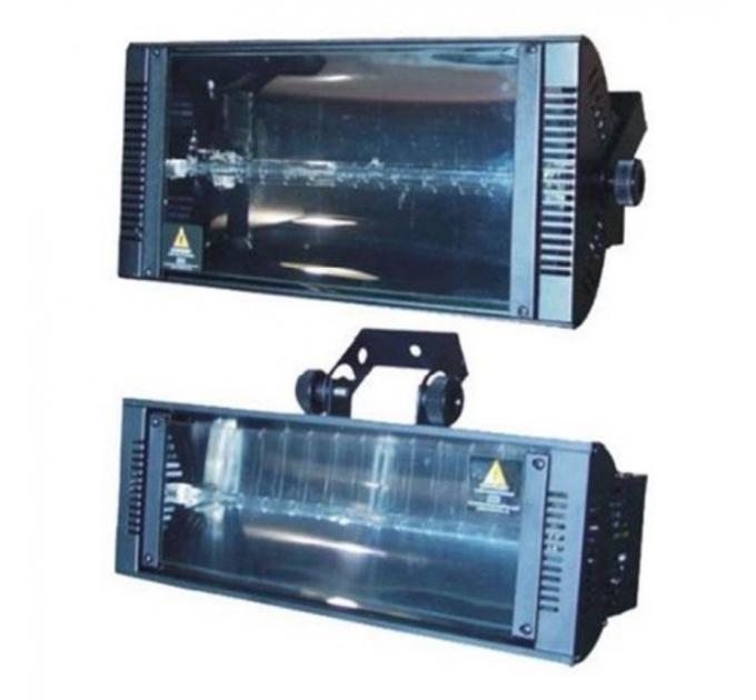 Световой прибор BMS T-1004 1500W STROBE LIGHT