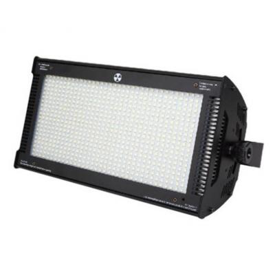 Световой прибор City Light FW-004 White STROBE 800W DMX