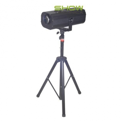Световой прибор DS-200 200W FOLLOW SPOT LIGHT
