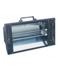 Световой прибор New Light NL-6005 3000W DMX STROBE LIGHT