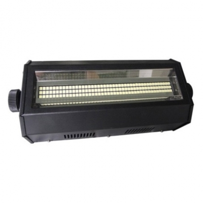 Световой прибор New Light VS-2 200W STROBE LIGHT