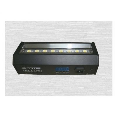Световой прибор New Light VS-3 8*25W STROBE LIGHT