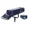 Световой прибор Polarlights PL-C003 DMX 2500 Follow Spot
