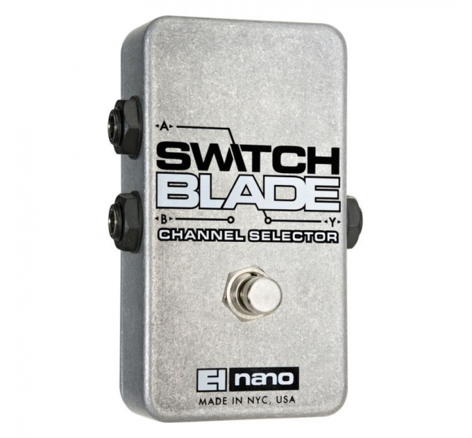 Electro-harmonix Switchblade