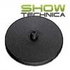 DPA microphones TB4000