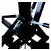 Телескопическая башня с регулируемой системой для ног Fenix ELV-200/6