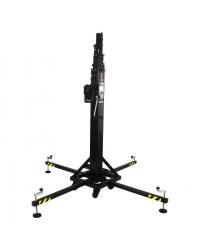 Телескопическая башня с традиционной системой для ног Fenix MEGARA 200