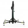 Телескопическая башня с традиционной системой для ног Fenix MEGARA 230