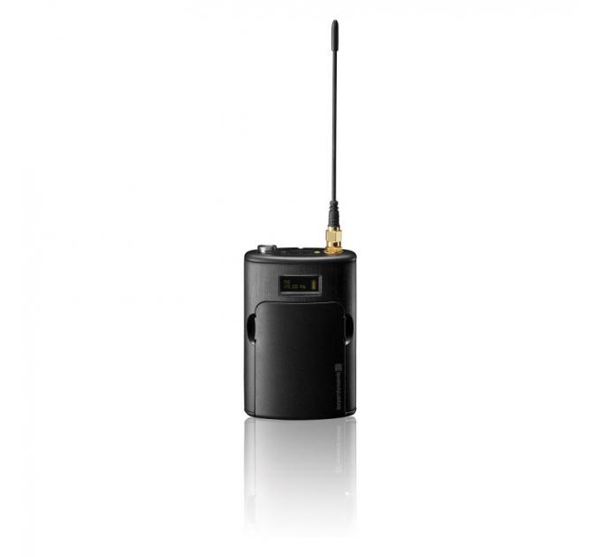 Beyerdynamic TG 1000 C Beltpack Transmitter
