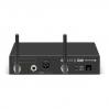 Беспроводный микрофон Beyerdynamic TG 500SR 606-636MHz