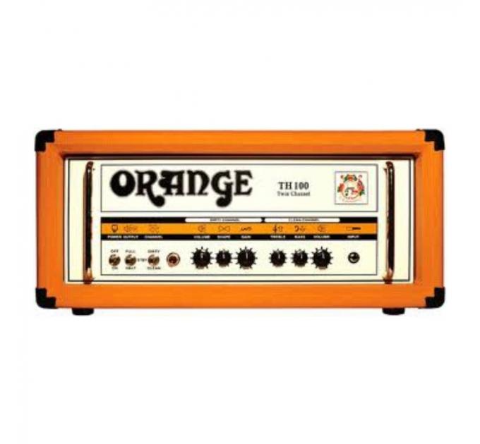 Orange TH100 H
