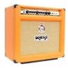 Orange TH30 C112-V2
