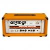 Orange TH30-H-V2