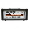Orange TH30-H-V2-BLK