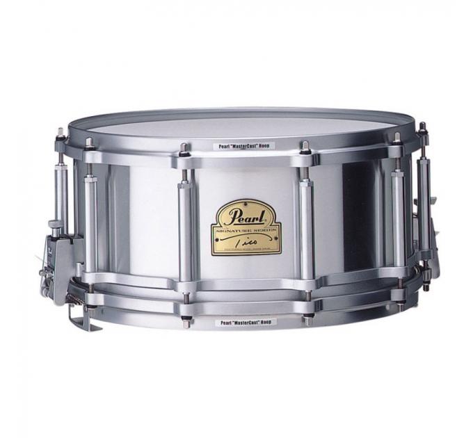 Pearl TR-1465