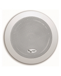 Трансляционная АС FBT Audio Contractor CSL 520TIC