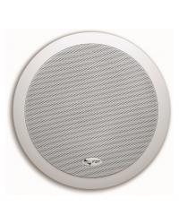 Трансляционная АС FBT Audio Contractor CSL 840TIC