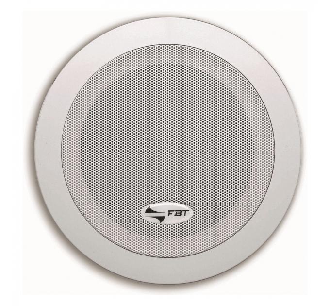 Трансляционная АС FBT Audio Contractor CSL106/T