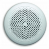 Трансляционная АС FBT Audio Contractor CSL606/TWP