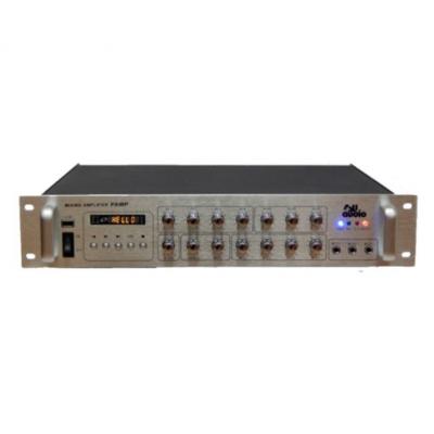 Трансляционный усилитель 4all Audio PAMP-120-5Zi BT