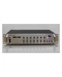 Трансляционный усилитель 4all Audio PAMP-360-5Zi
