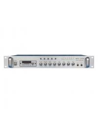 Трансляционный усилитель 4all Audio PAMP-150-5Z