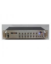 Трансляционный усилитель 4all Audio PAMP-500-5Zi