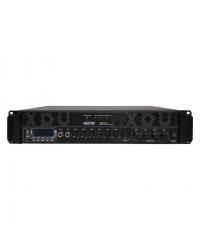Трансляционный усилитель ARCTIC HENTR XDU2404