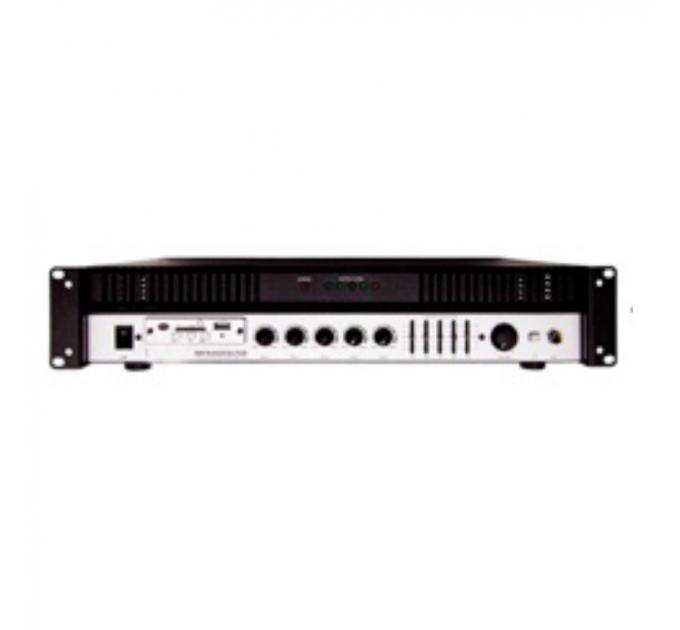 Трансляционный усилитель BIG MPA700-MP3
