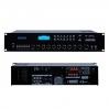 Трансляционный усилитель BIG MUSP180-MP3/FM
