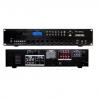 Трансляционный усилитель BIG MUSP280-MP3/FM
