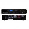Трансляционный усилитель BIG MUSP480-MP3/FM