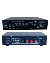 Трансляционный усилитель DV audio MA-30