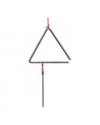 Треугольник PEACE T-1G 8