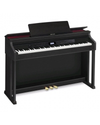 Цифровое фортепиано CASIO AP-650MBKC7