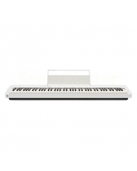 Цифровое пианино CASIOPX-S1000WEC7