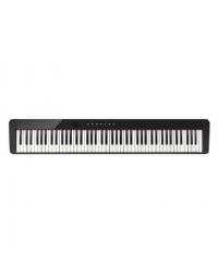 Цифровое пианино CASIO PX-S1000BKC7