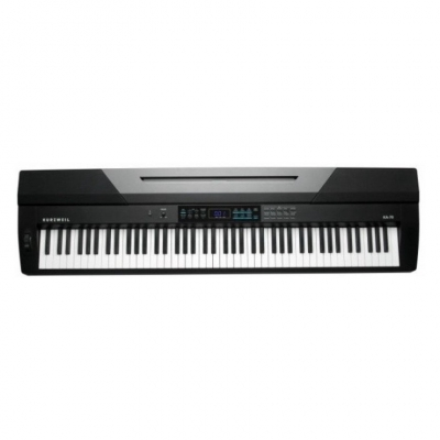 Цифровое пианино Kurzweil KA-70