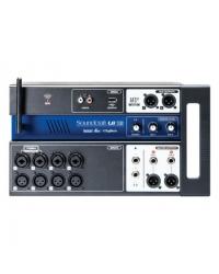 Цифровой микшер Soundcraft Ui-12