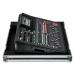 Цифровой микшерный пульт BEHRINGER X32 Compact TP