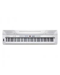 Цифровые пианино Kurzweil KA-90 WH